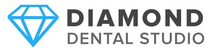 Diamond Dental Studios